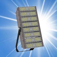 Đèn pha LED 400W SARA 8M1-64A