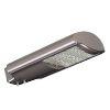 Đèn LED đường phố 100W 120W 130W INEZ9-3M48
